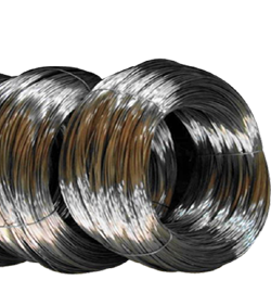 Stainless Steel epq Wire, epq wire
