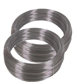 Stainless Steel medium spring Wire, ss spring wire