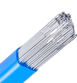 Stainless Steel tig welding Wire, filler wire